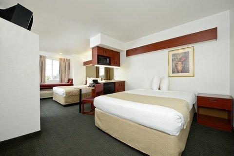 фото Microtel Inn And Suites Dixon-Davis 548625135