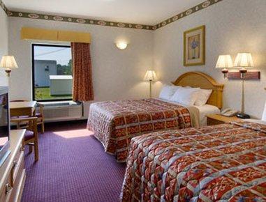 фото Comfort Inn 548655545