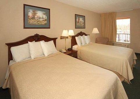 фото Days Inn - Pensacola 548726632