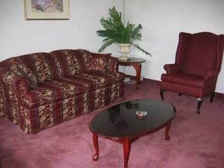 фото Rodeway Inn - Rome 549103941