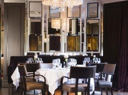 фото The Westbury Hotel 5553420