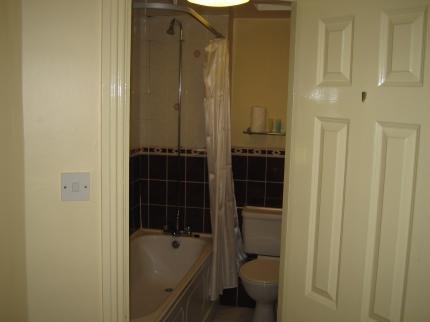 фото Castle Hotel 5554762