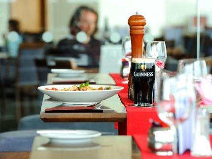 фото Metro Hotel Dublin Airport 5556024