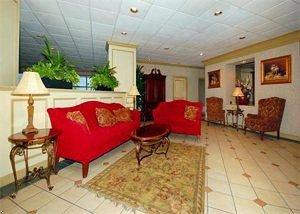 фото Days Inn Columbus GA 564116883