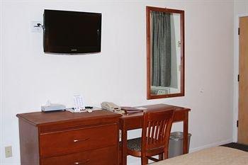 фото American Travel Inn 564164501