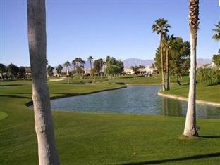 фото Desert Princess Country Club 578036210