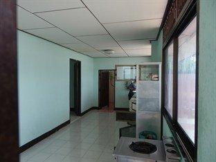 фото Phuttharaksa Resort 578125280