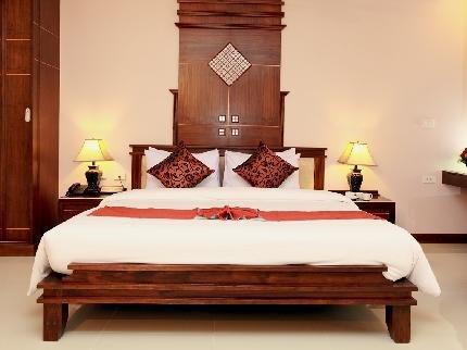 фото Отель Citin Loft Pattaya 5817959