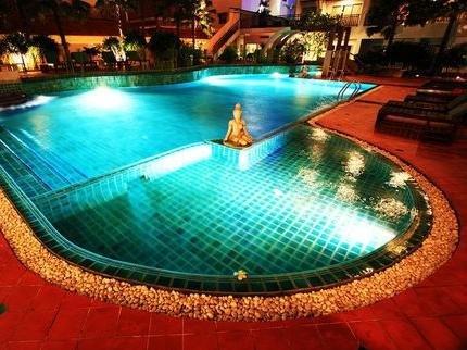 фото Mind Resort 5844935