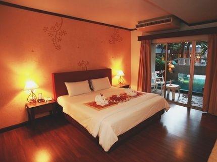 фото Mind Resort 5844941