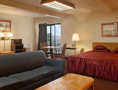 фото Comfort Inn & Suites 585025629