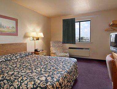 фото Comfort Inn & Suites 585025630