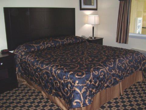 фото Scottish Inns Killeen 585088678