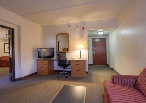 фото Sleep Inn & Suites Gatlinburg 585091162