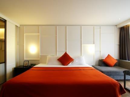 фото Page 10 Hotel & Restaurant 5852267
