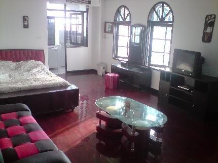 фото Joe Palace apartments 5855027