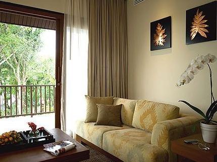 фото Pattaya Sea Sand Sun Resort and Spa 5860472