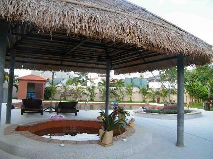 фото Willkris Resort 5860937