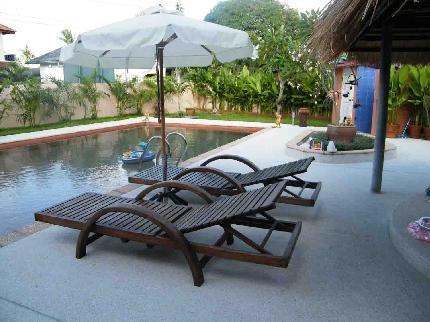 фото Willkris Resort 5860940