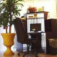 фото Best Western Gateway Inn 587079951