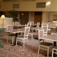 фото Bedford Plaza Hotel 587081312