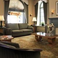 фото The Georgian Hotel 587082015