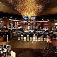 фото M Resort Spa & Casino 587083532