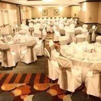 фото Hilton Garden Inn Winston-Salem/Hanes Mall 587092348