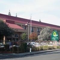 фото La Quinta Inn Oakland Airport & Coliseum 587093152
