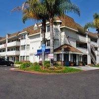 фото Motel 6 San Diego - Chula Vista 587096518