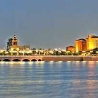 фото Embassy Suites Orlando - North 587100965