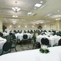 фото Hilton Garden Inn Grand Forks/UND 587101469