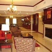 фото La Quinta Inn & Suites Lindale 587102194