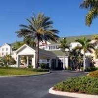 фото Hilton Garden Inn Sarasota-Br 587102627