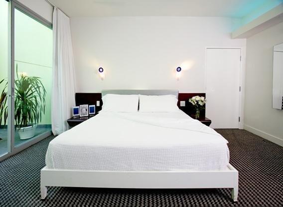 фото Clinton Hotel South Beach 587106303