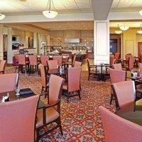 фото Crowne Plaza Hotel Dallas Market Center 587107610