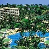 фото Marriott Kauai Beach Club 587111126