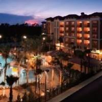 фото Floridays Resort Orlando 587111834