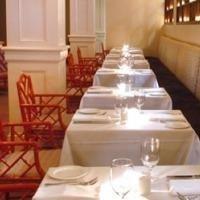 фото Wyndham Riverfront New Orleans Hotel 587113394