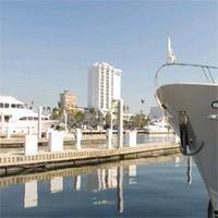 фото Bahia Mar - Fort Lauderdale Beach - DoubleTree by Hilton 587114115