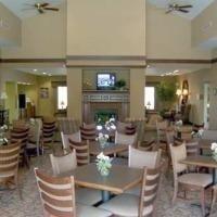 фото Homewood Suites Southwind - Hacks Cross 587114432