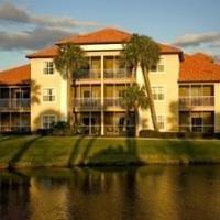 фото Sheraton PGA Vacation Resort Hotel 587119074
