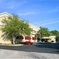 фото La Quinta Inn & Suites Jacksonville Mandarin 587119157