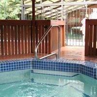 фото Radisson Hotel Colorado Springs 587120923