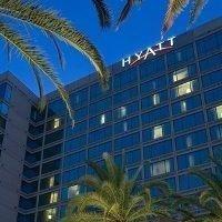фото Grand Hyatt Tampa Bay 587121031