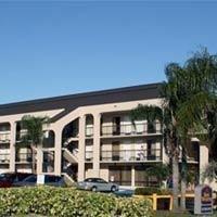 фото Stay Inn West Palm Beach Airport Hotel 587121556