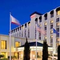 фото Holiday Inn San Jose Airport 587126917