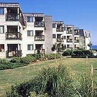 фото Ocean Forest Villas 587127311