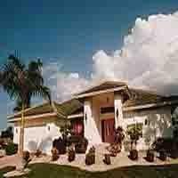 фото Gulfcoast Holiday Homes 587127369