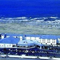 фото Shilo Inn Suites Ocean Shores 587127611